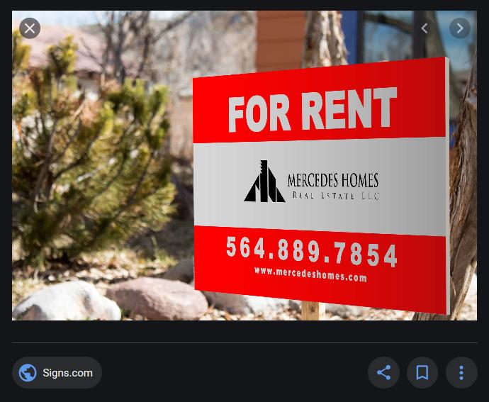 Marketing Real estate
