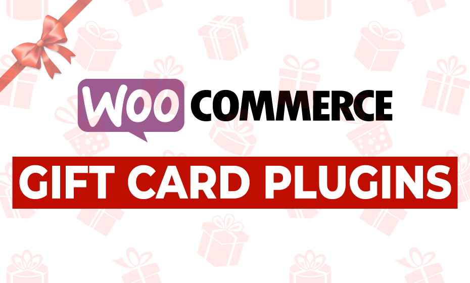 best woocommerce gift card plugin