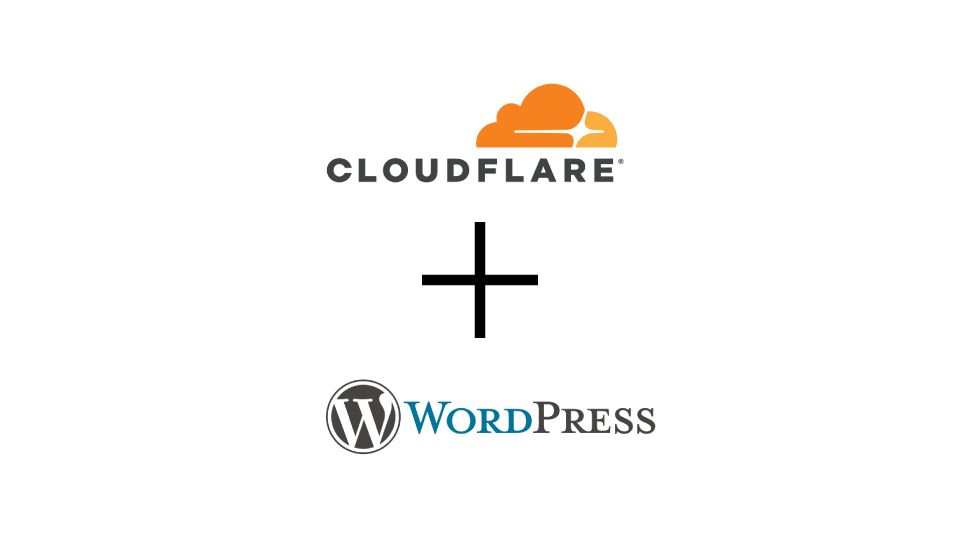 How to Install CloudFlare on WordPress